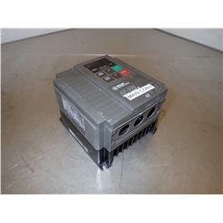 GE Fuji Electric 6KM$243001N1A1 MICRO-SAVER II