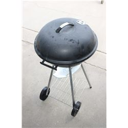 """Older Style BBQ 34"""" T"""