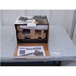 Bonaire Multi-Use Shop Blower (new in box)