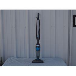 Bissell Vacuum *working