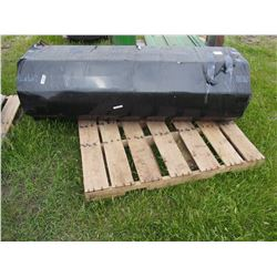 Brand New Plastic Water Tank -55 US Gallons