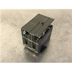 SIEMENS 6GK7 343-1EX11-0XE0 ETHERNET MODULE