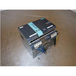 SIEMENS 1P 6EP1436-3BA00 SITOP POWER SUPPLY