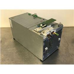 REXROTH INDRAMAT HVR03.2-W045N POWER SUPPLY