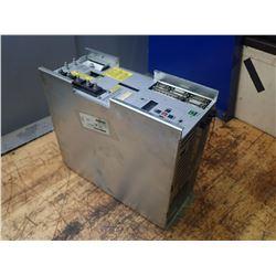 Indramat AC Main Spindle Drive, M/N: TDA 1.1-50-3-AY0