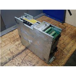 Indramat AC Servo Controller, M/N: TDM 1.2-100-300-W1-115V