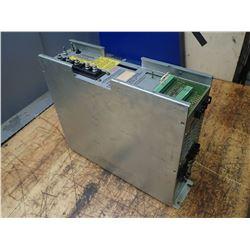 Indramat AC Servo Controller, M/N: TDM 2.1-030-300-W1-220