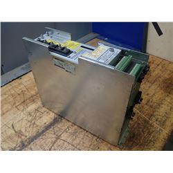 Indramat AC Servo Controller, M/N: TDM 2.1-030-300-W1-000