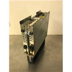 INDRAMAT DDS2.1-A150-D AC SERVO CONTROLLER