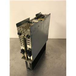 INDRAMAT DDS2.1-A100-D AC SERVO CONTROLLER