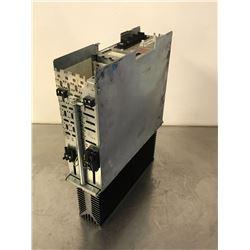 INDRAMAT DDS02.1-A100-DS01-02-FW AC SERVO CONTROLLER