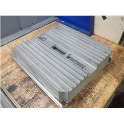 Gould/Modicon Programmable Controller, M/N: AS-C284-162