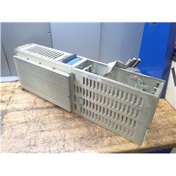 Gould/Modicon Remote I/O Module with Power Supply, M/N: AS-P453-652