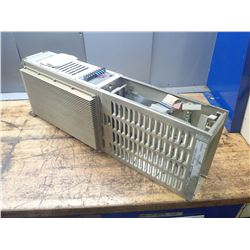 Gould/Modicon Remote I/O Module with Power Supply, M/N: AS-P453-682