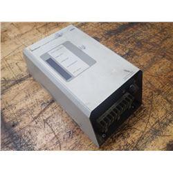 Modicon Cyberline PLS4 Power Supply, M/N: DR-PLS4-000
