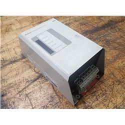 Modicon Cyberline 1000A Servo Drive, M/N: DR-1020-000