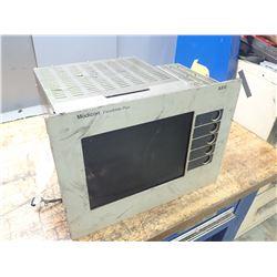 Modicon PanelMate Plus, P/N: 91-00992-01
