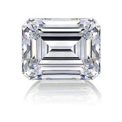 Natural Diamond 102 Carats D/Flawless -GIA Certified