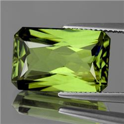 Natural AAA Color Change Turkish Diaspore 3.65 Ct - FL