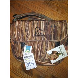 NEW Ducks Unlimited Guide's Bag by Avery