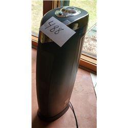 Germ Guardian 3-IN-1 Air Purifier, Model AC5000E