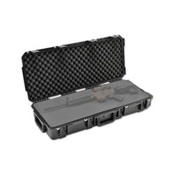 SKB I-SERIES M4 SHORT CASE BLK 36""