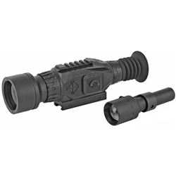 SIGHTMARK WRAITH HD 4-32X50 DIGITAL