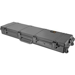 PELICAN IM3300 STORM LONG CASE BLK
