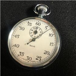 SMITHS STOP WATCH