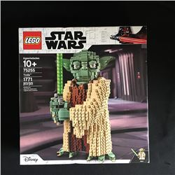 LEGO 75255 Star Wars Yoda