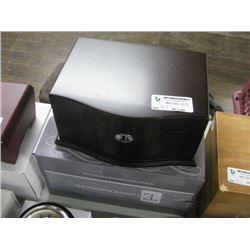 NEW GIFTWARE JEWELRY BOX