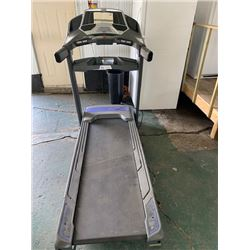 Horizon CT9.3 Tread Mill newshape
