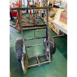 BRSD ( Acetylene Cart