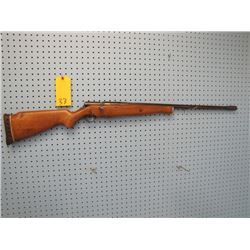 Mossberg model 190 bolt action clip 16 gauge 2 and 3/4 inch