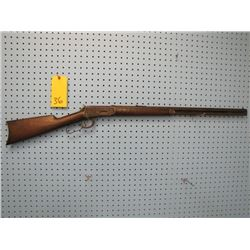 Winchester model 1894 lever action 38 - 55 Crescent butt