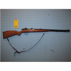 Black Knight 50 calibre muzzleloader
