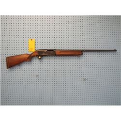 Savage Arms Corporation 16 gauge 2 and 3/4 in chamber semi automatic