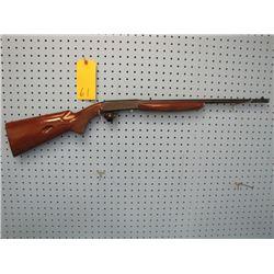 JW - 20 made in China semi automatic 22 long rifle