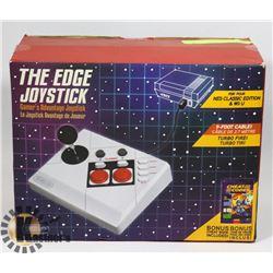EMIO THE EDGE JOYSTICK 2016 #00141