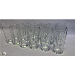 CARDINAL PROFESSIONAL 7 OZ CHILWELL TASTER, 1 CASE