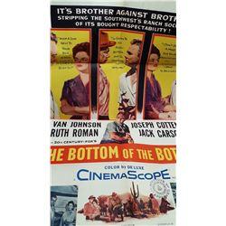 20 Original Movie Posters