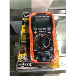KLEIN TOOLS MM600 MULTIMETER