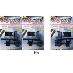 3 x Ripcord Rests