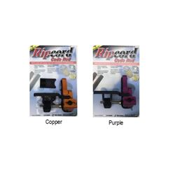 2 x Ripcord Rests