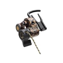 1 x Mathews Ultra Rest Lost LH
