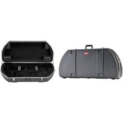 SKB Hunter Series XL Bow Case