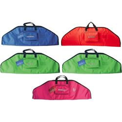 5 x Bohning Youth Bow Cases