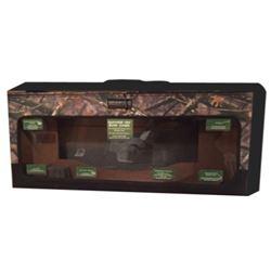 Lakewood Display Bow Case