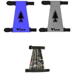 3 x Vista Armguards