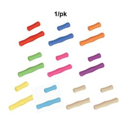 10 x Finger Savers